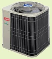 SERVICE REPARATION THERMOPOMPE AIR CONDITIONER CLIMATISEUR AC