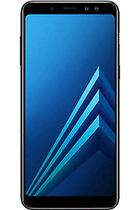 Samsung A8 Brand New in original packaging