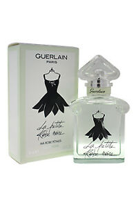 b8adcc42485 Guerlain La Petite Robe Noire Fraiche Eau De Toilette Spray 30ml for ...