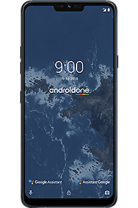 LG G7 ONE Brand new mint condition