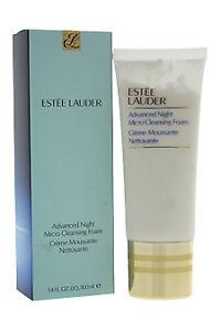 Advanced Night Micro Cleansing Balm by Estée Lauder #9