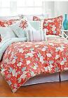 Nautica King Comforter Set
