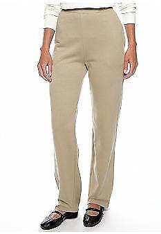 zanella ladies's dress pants