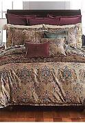 Lauren Full Comforter Set