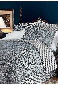 Ralph Lauren Twin Comforter Ebay
