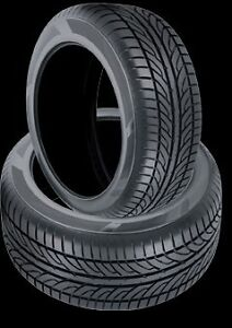 205/65R15 215/60R16 Tyres Fitted Mobile Perth Region Preview