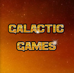 GalacticGames-Store
