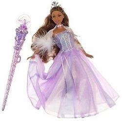 Other Vintage Barbie
