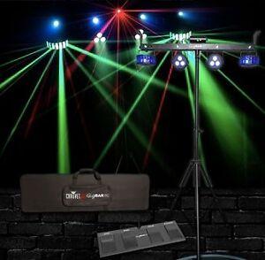 DJ party Equipment Hire Perth Perth City Area Preview