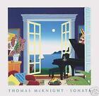 Thomas McKnight Posters