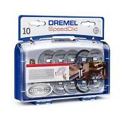 Dremel Speedclic