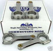 B20 Rods