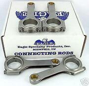 D16 Eagle Rods