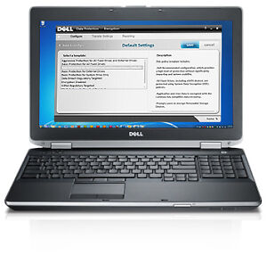 dell latitude e6530 laptop i3