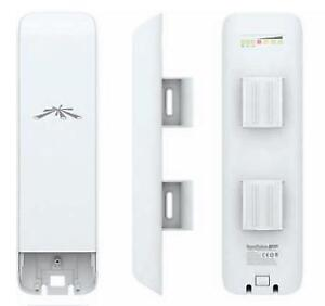 Looking for several Ubiquiti Nanostation M2's