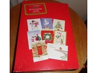 Christmas Cards New