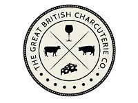 Artisan British Cheese & Charcuterie Wholesale Accounts Manager