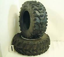 WANTED ATV tyres Rosemount Maroochydore Area Preview