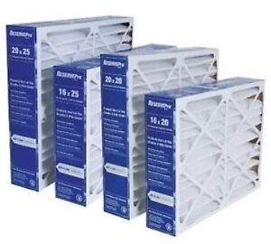 AIR CLEANER FILTER MEDIA