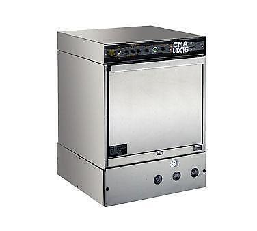 Cma Dishwasher Ebay