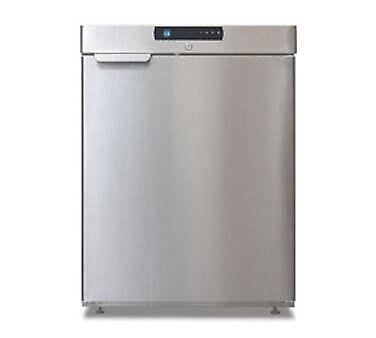 Hoshizaki Commercial Undercounter Reach-in Refrigerator