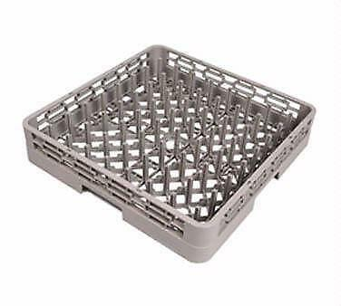 Kitchenaid dishwasher silverware rack - Kitchenaid silverware basket replacement ...