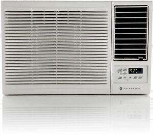 Friedrich-CP08G10-Window-Air-Conditioner-CP-Series-8000-BTU-Energy-Star