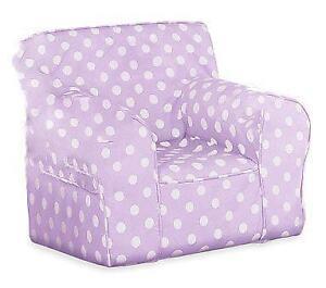 chloe red handbag - Pottery Barn Anywhere Chair | eBay