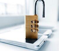 Débloquer iphone et Samsung unlock official