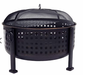 Fire Pits Used Kijiji In Ontario Buy Sell Save With Canada S