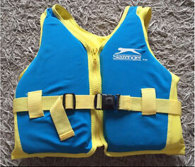 2 x Swimming Aids 2-3 and 4-5 year olds