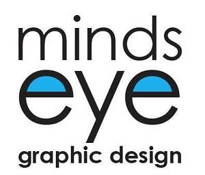 Minds Eye Graphic Design Hornsby Hornsby Area Preview