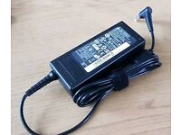 DELTA Elect. AC/DC Adapter ADP-65JH DB 19V 3.42A Power Supply ADP65JH PSU Laptop