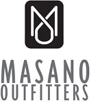 Masano Outfitters
