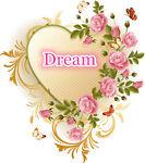 shinningdream2014