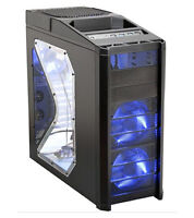 antec 900 pc case with side window