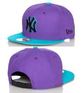 NY Purple Caps bf9545508f6