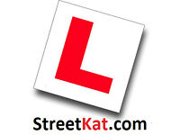 Driving THEORY TEST & Hazard Perception Test Training COURSE