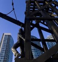 Workers' Compensation Appeals Lawyer