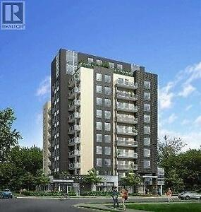 8 Hickory 5 Bedroom luxury student condo For rent from September
