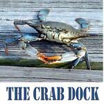 thecrabdock
