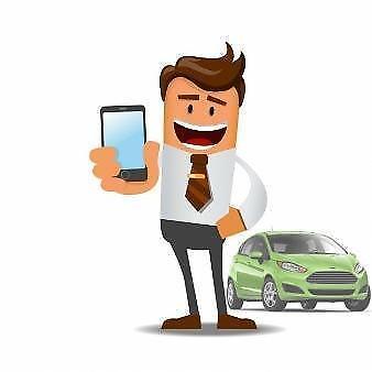 Rachète voiture pour l'exportation  moteur hs ou accidenté