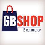 gbshop_spendo-meno