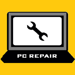 COMPUTER REPAIR anywhere in the valley !!!