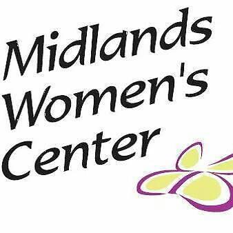 Midlands Women's Center