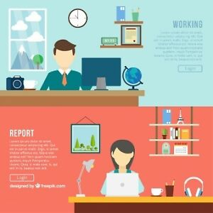 Local Automated Professional Website Design and SEO Business