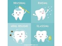 Smile Stylers Recommends Root Canal