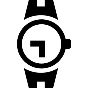 Buying Mens and Womens Watches