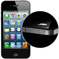 Iphone 4 and 4s power button fix 40$