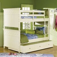50% OFF BLOWOUT SALE _KIDS_BEDROOM_BUNK_ BEDS_QUALITY FURNITURE